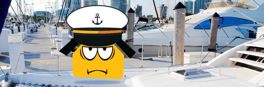 Condo HOA Condo Boat Slip