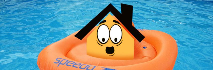 Condo HOA Condo Swimming Pool